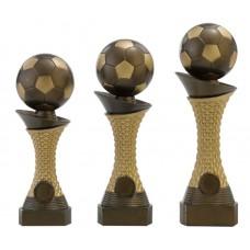Standaard voetbal