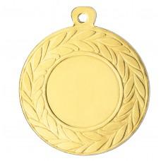 Medaille zamac 45 mm
