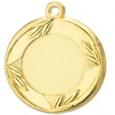 Medaille zamac 40 mm