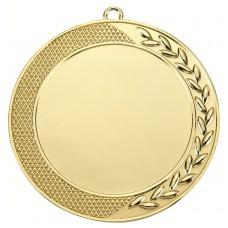 Medaille zamac 70 mm