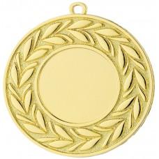 Medaille zamac 50 mm