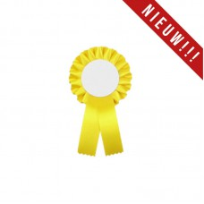 Rozet jury L 150 mm sticker