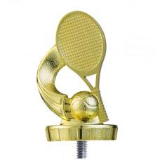 Figuur tennis 75 mm