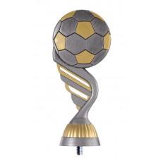 Figuur voetbal 130 mm