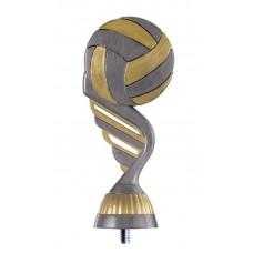 Figuur volleybal 130 mm