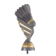 Figuur badminton 130 mm