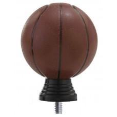 Figuur basketbal 103 mm
