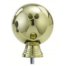 Figuur bowlen 103 mm