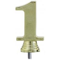 Figuur nr 1 103 mm